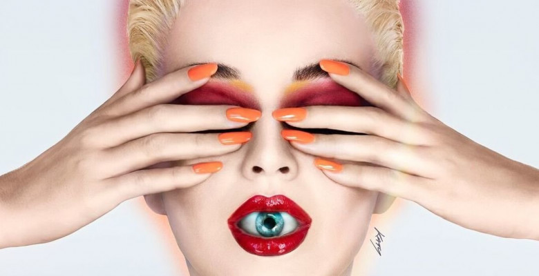rsz_katy_perry_-_witness_album_packshot_jpg