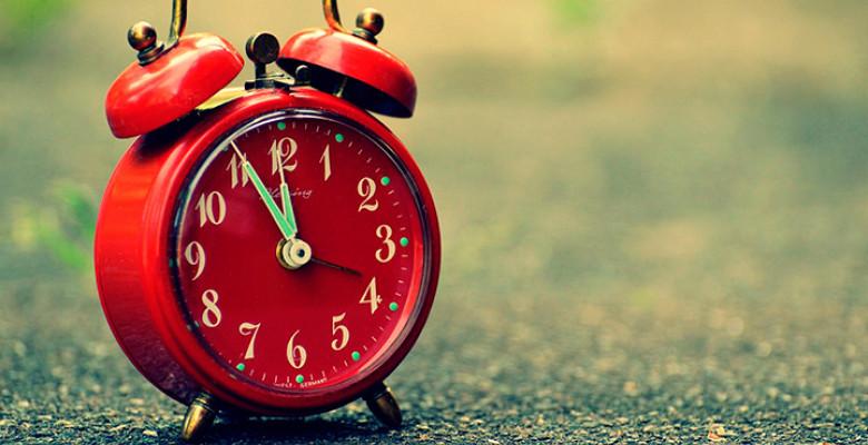 ceas-desteptator-analog-vintage