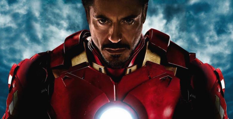 Iron-Man-Robert-Downey-Jr