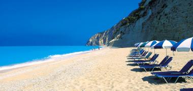 lefkada-grecia