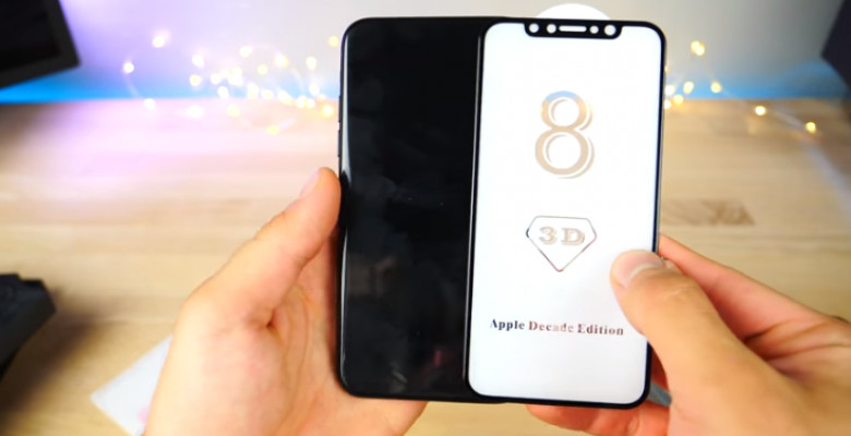 macheta-iphone8