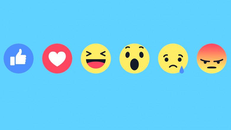 facebook-butoane-reactii