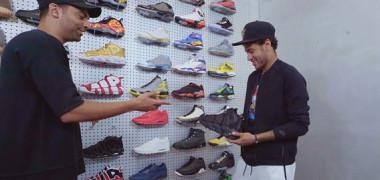 Neymar-cumparaturi-adidasi