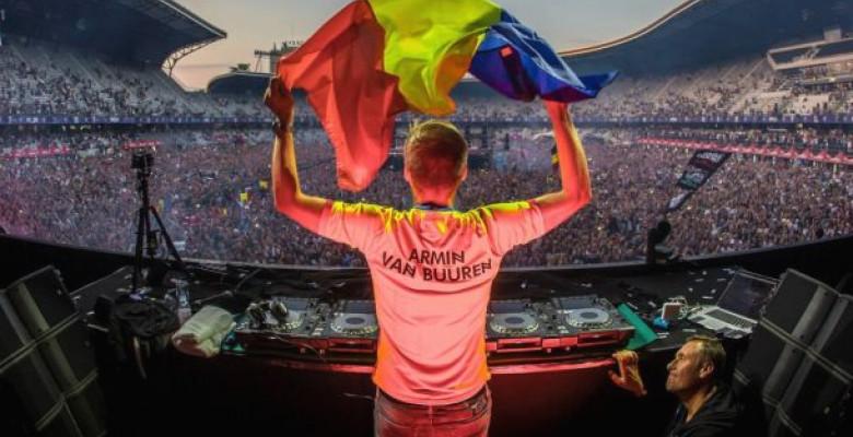 Armin-untold