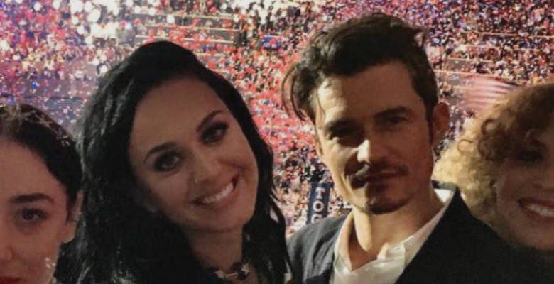 katyperry_orlandobloom