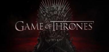 O nouă gafă în Game of Thrones. Curg glumele pe reţelele de socializare