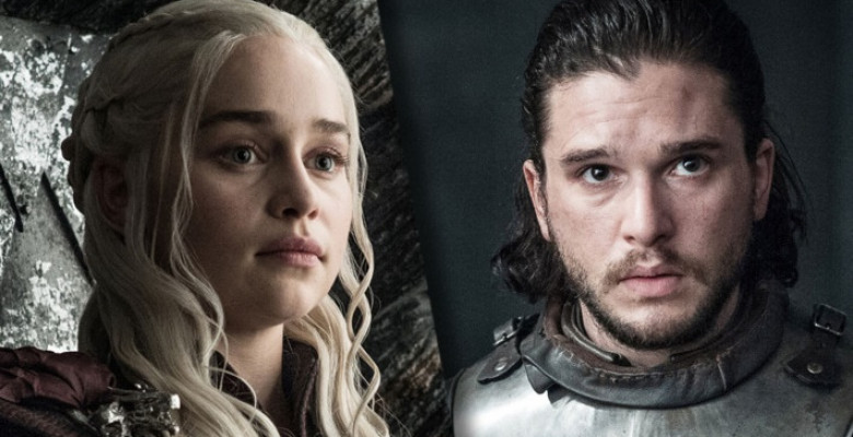 27-jon-and-daenerys-2.w710.h473