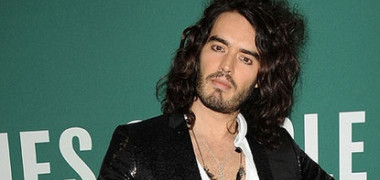 russell-brand-159108l-poza
