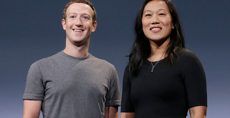 priscilla-chan-mark-zuckerberg-