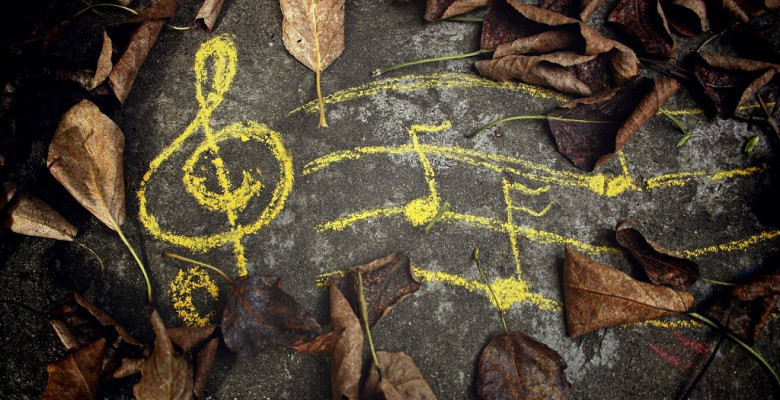 autumn_music_by_eredel
