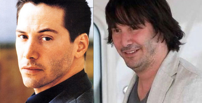 keanu-reeves-then-now