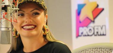 alexandra-stan-vara-2017-header