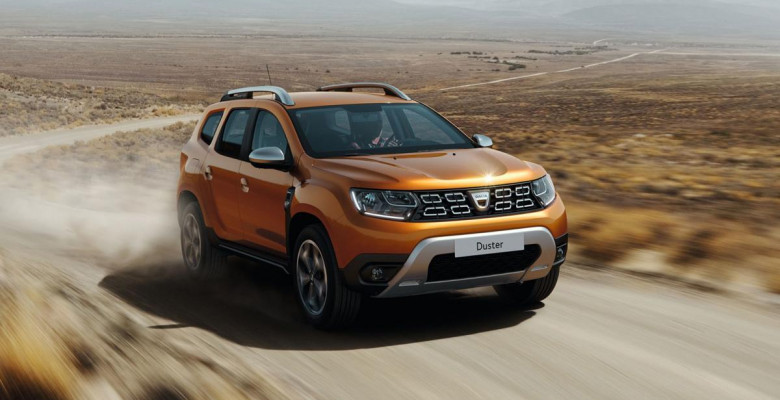 dacia-duster-header