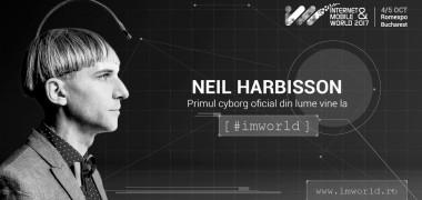 Neil_harbisson-cyborg
