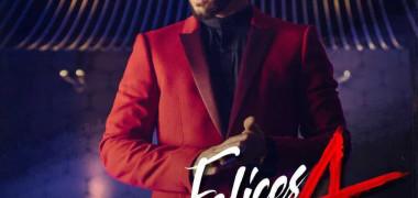 Maluma-Felices-Los-4