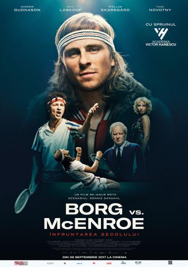 Borg_vs._McEnroe[1]