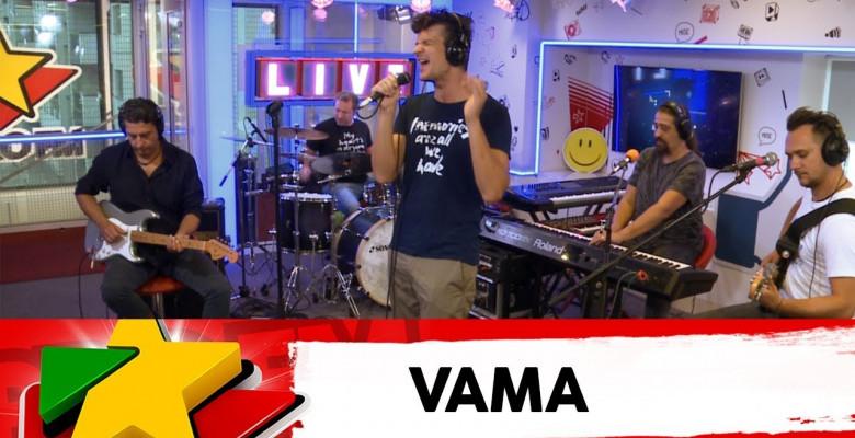 vama2
