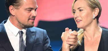dicaprio-kate-winslet