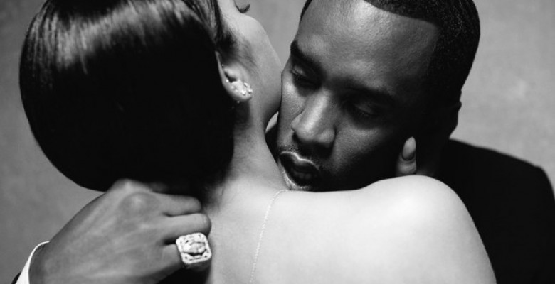 pdiddy-lover