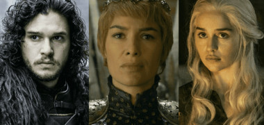 Game-of-Thrones-snow-cersei-daenarys