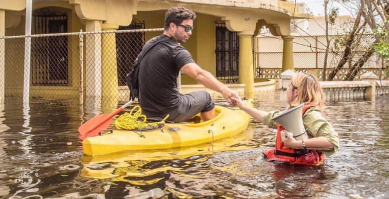 puerto-rico-refugiati-uragan-maris