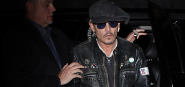 johnny-depp-petrecere-lady-gaga-header