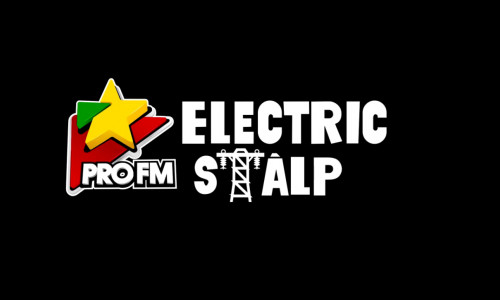 electric-stalp-cover