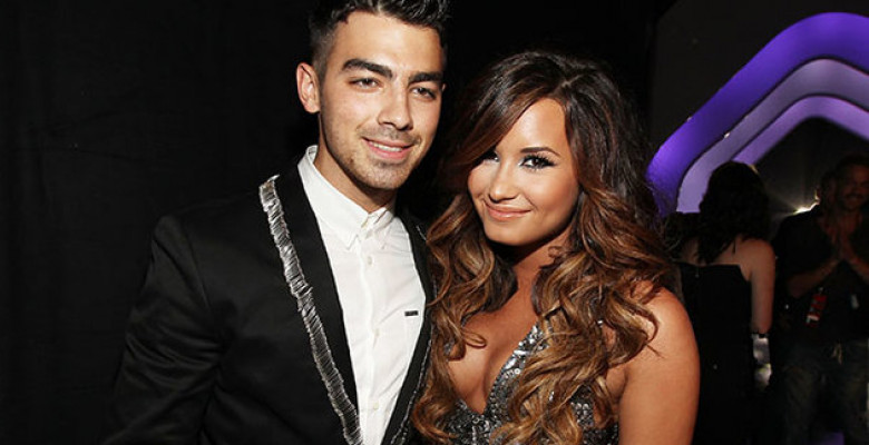 joe-jonas-demi-lovato-header