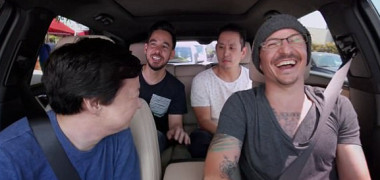 chester-bennington-carpoole-karaoke-header