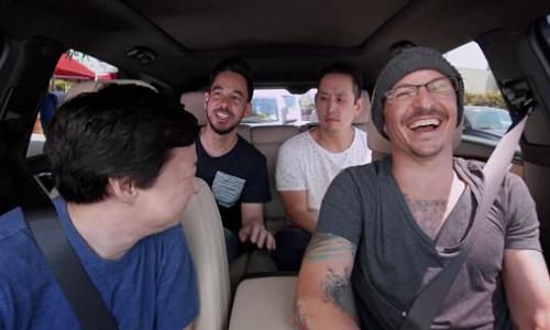 chester-bennington-carpoole-karaoke-header