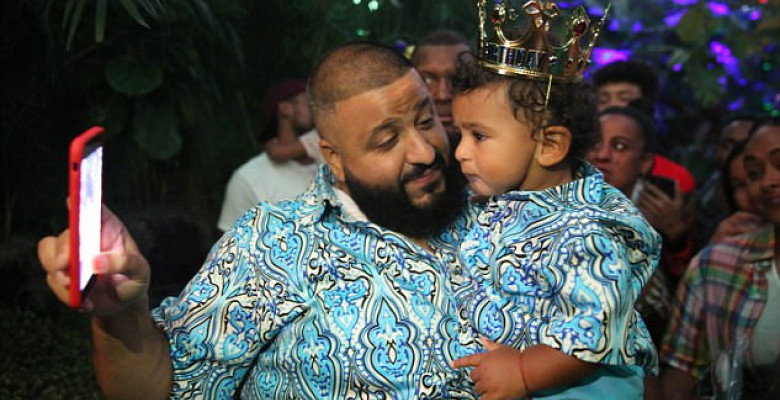 dj-khaled-petrecere-fiu