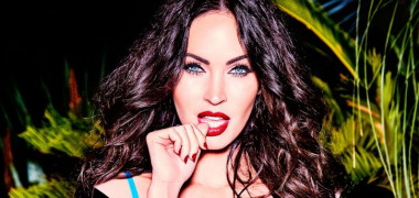 megan-fox-header