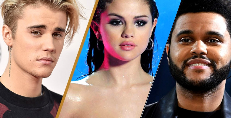 bieber-selena-gomez-the-weeknd
