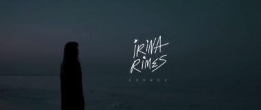 irina-rimes-cosmos