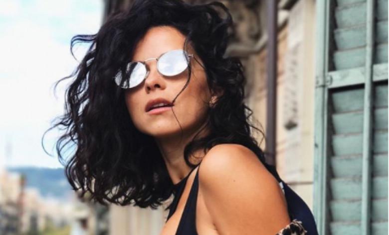 inna-header-ochelari-soare