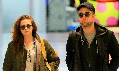 kristen-stewart-robeert-pattinson-splash