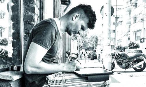 tudor-chirila-scrie