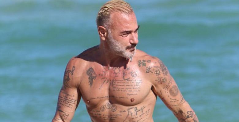 gianluca-vacchi-miami-beach-header