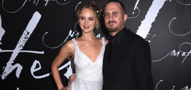 jennifer-lawrence-darren-aronofski-header-splash
