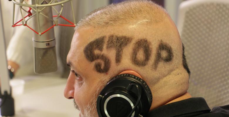 damian+draghici+stop+rasism+header