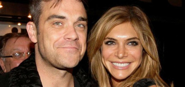 Robbie-Williams-sotie-Ayda-Field