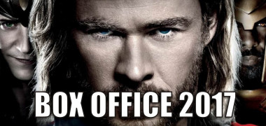 box-office-2017