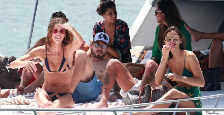 neymar-petrecere-iaht-header