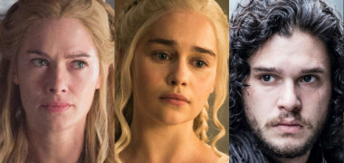 game-of-thrones-personaje-header