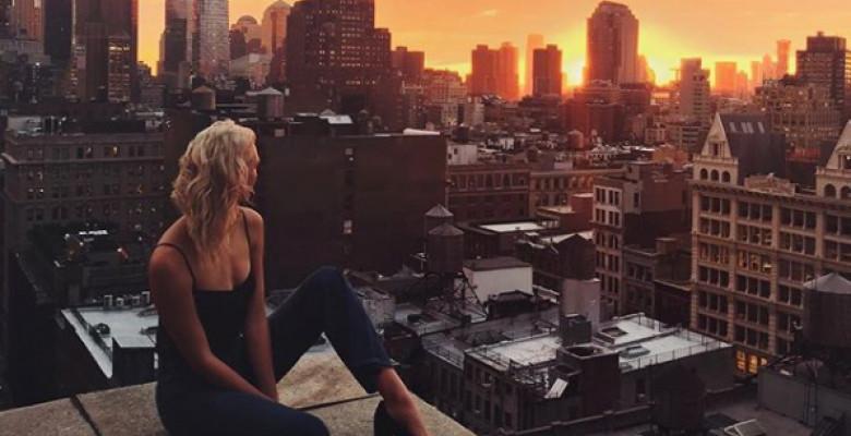 karlie-kloss-model-NY-header