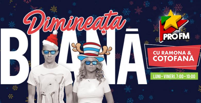 dimineata-blana-christmas-edition