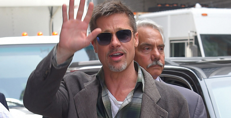 brad-pitt-header-splash