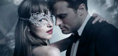 Fifty-Shades-Freed-dakota-johnson-jamie-dornan