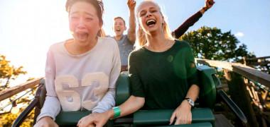 roller-coaster-tipete
