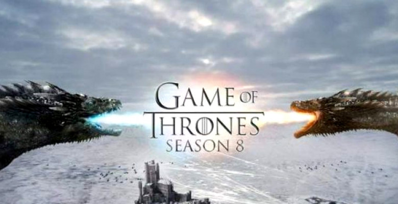 game-of-throens-sezonul8